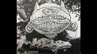 Gambar cover Dj MELO Fish Poop Inc