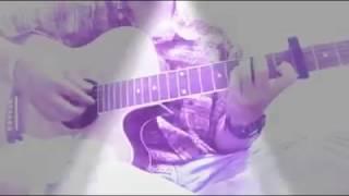 Quên Em Trong Từng Cơn Đau - Cover Acoustic