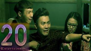 [Trailer] PHIM CẤP 3 - Mùa Hè (2015) : Tập 3
