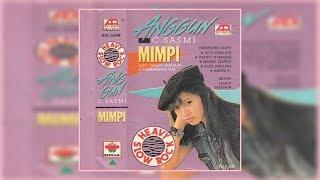 ANGGUN C SASMI Mimpi (1989) [Lyrics; HQ]