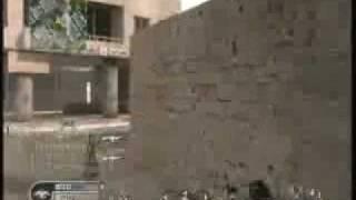 Pyro Dexx :: COD4 Sniping Montage