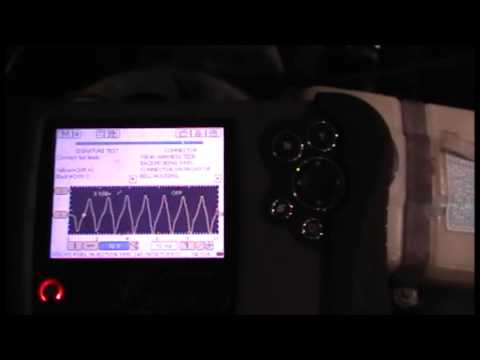 Diagnosing P0442 Evap On 2007 Silverado   Autos Post