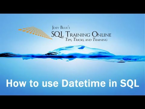 Conversion datetime to string sql server