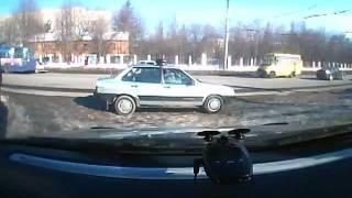 ГАИ Кировограда №02 11(, 2012-02-10T10:55:00.000Z)