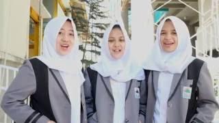 Download Video DUTA SMA ISLAM ATHIRAH MP3 3GP MP4