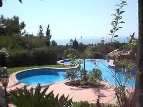 President@Agent4stars.com | Amazing villa & mansions for sale
