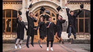 10 In-Demand Online Bachelor's Degree Programs