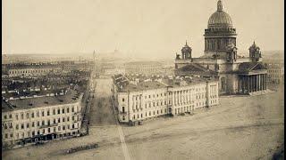 Пустые города погибшей империи.  Фотографии без людей.   Ответ Юрию Тимовскому.
