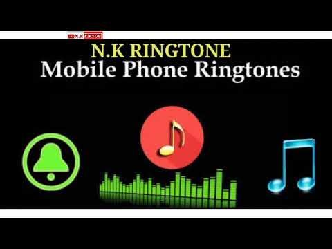 tere-naal-pyar-ho-gaya-ringtone-|-love-ringtone-tere-naal-pyar-ho-gaya-lyrics-ringtone-new-ringtone