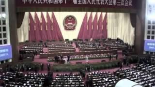 trung quốc_đảng cộng sản che giấu tội ác diệt chủng_phần 2