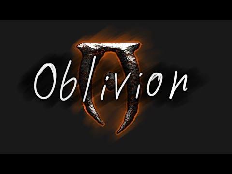 Oblivion [Meme] | TES:4