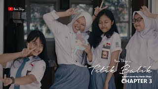 (0.13 MB) Hanin Dhiya - Titik Balik : Chapter 3 (Film Pendek) Mp3