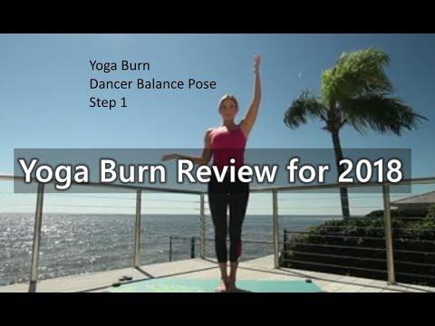 yoga-burn-by-zoe-bray-cotton-review