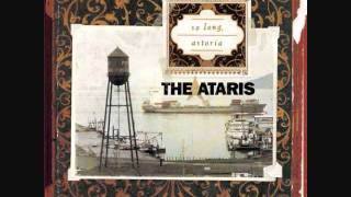 The Ataris - Boys of Summer (Album Version)
