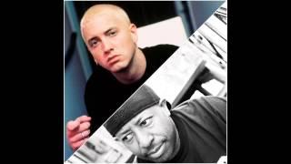 Eminem - Blow My Buzz (prod. Dj Premier)