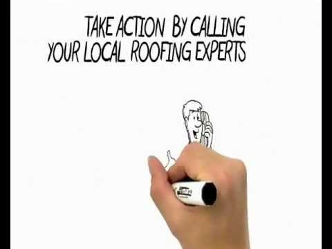 Glasgow Roofing Offer Reliable Roof Repairs 0141 639 7099