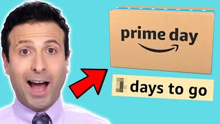 When is Amazon Prime Day 2020 and What you NEED TO KNOW!