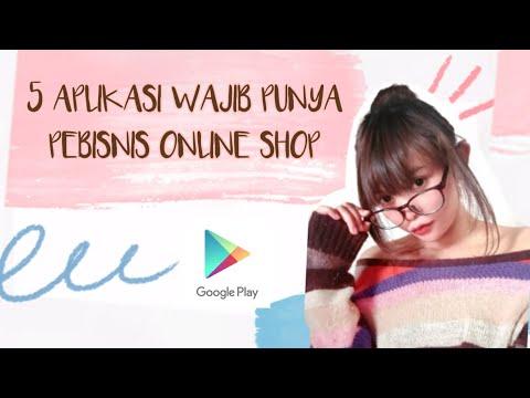 Haii kak,kali ini aku mau membuat foto katalog online shop di hp android produk TAS WANITA..simak vi.