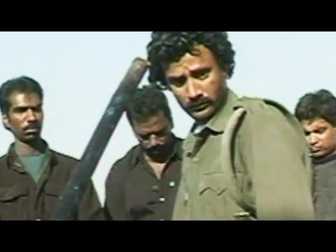 Kitne Aadmi The..? - Khandesh Ka Dayalu Gabbar | Asif Albela Comedy