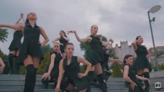 Скачать Onuka Around Me Choreography By Oxana Yelagina