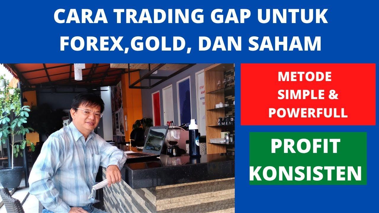 wie man im internet gutes geld verdient fx trading erklärung