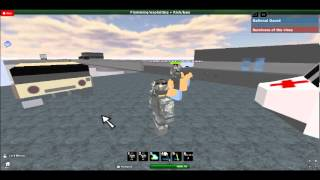 How To Make of Guy piss in Roblox