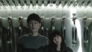 太子- 新EP【 放手】-如果分開我也愛妳