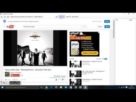 download-free-music.-burn-cd.-create-mp3.