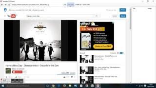 download-free-music-burn-cd-create-mp3