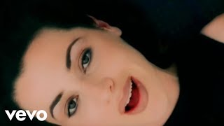 Tina Arena - Aller plus haut (Official Music Video)