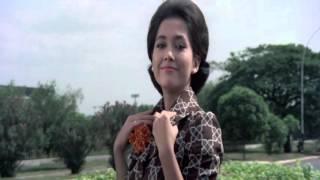 Download Video Aku Cinta Padamu (HD on Flik) - Trailer MP3 3GP MP4