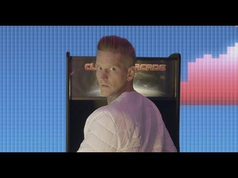 Nils Van Zandt & Nicci - Up And Down (Official Video HD)