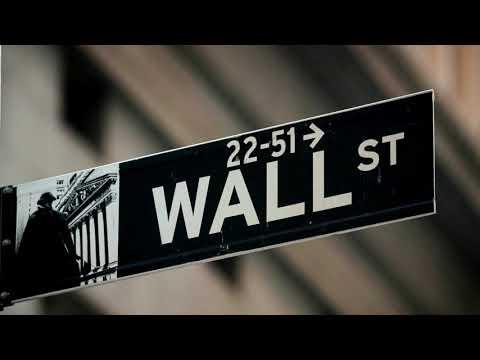 Dow, S&P 500 dragged lower by Intel, IBM