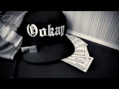 Ookay! | Trap City | San Francisco