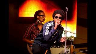 Chronixx - Access Granted | Dont Take My Love For Granted | March 2013