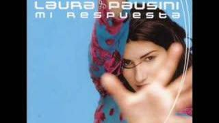 Watch Laura Pausini Una Gran Verdad video