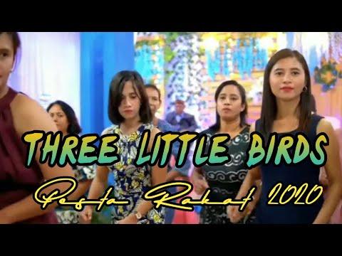 three-tittle-birds-remix-2020(nipa-goka-remix)pesta-rakat-x-lagu-joget-terbaru-2020