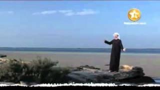 الفنان الوسمي بعد التوبة - فيديو كليب راحة البال