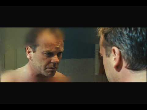 Mirrors is listed (or ranked) 13 on the list The Best Kiefer Sutherland Movies