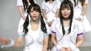 Premony(@Premony_japan) 今後は5人体制で活動☆ 新メンバー加入動画コ...