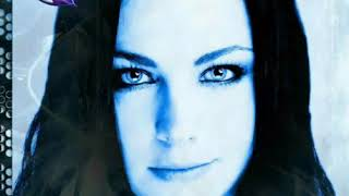 """""""Bring Me To Life"""" by Evanescence (Original Version without Paul McCoy)"""