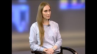 Начальник отдела минтруда края: за жестокость к детям может грозить уголовная ответственность