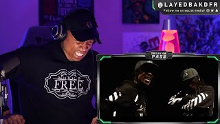American REACTS to UK RAPPER! Jme ft Giggs ( Man dont care ) 🇬🇧 YouTube Videos