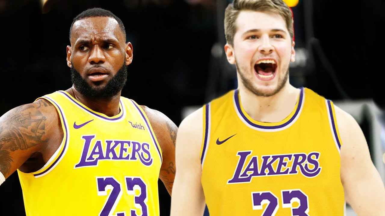 GAME CHANGING Trades Coming To NBA This Offseason