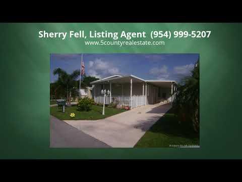 8711 SW 22nd Ct Davie FL 33324   MLS A10338964   Davie Homes For Sale