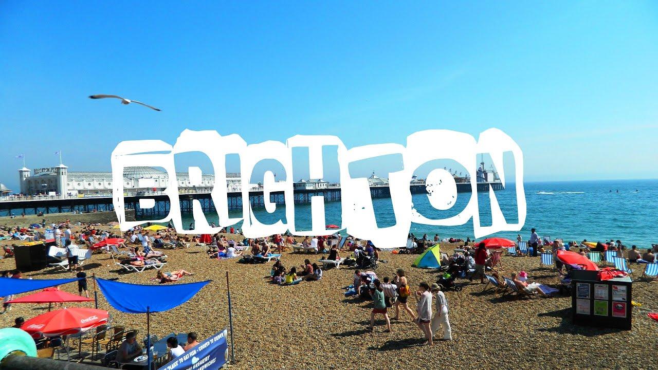svorio netekimas Brighton kalmarų svorio metimas