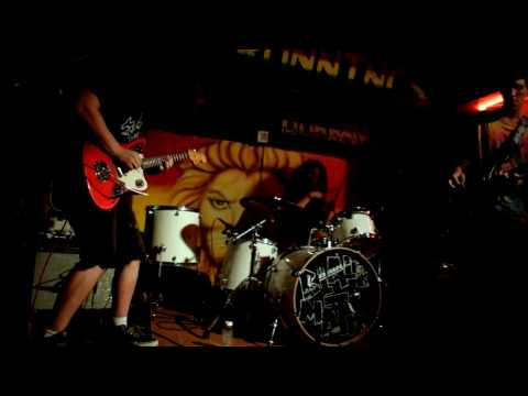 Black Math - Full Set at Cool Runnings