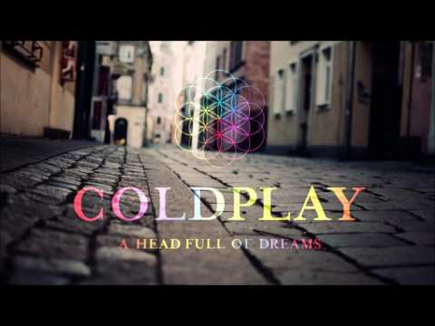 Coldplay - The Scientist (Alan Walker Remix)
