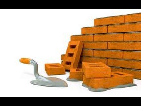 Как сделать складную скамейку своими руками - YouTube