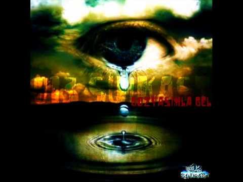 3 Yanliz & MC Karakule- Kirik Oyuncak 2012 ALBUM.wmv